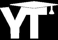 Yashina Tutors - Schweizer Nachhilfeagentur für Mathematik und Naturwissenschaften