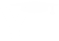 Yashina Tutors - Swiss Tutoring Agency specialising in Sciences and Math